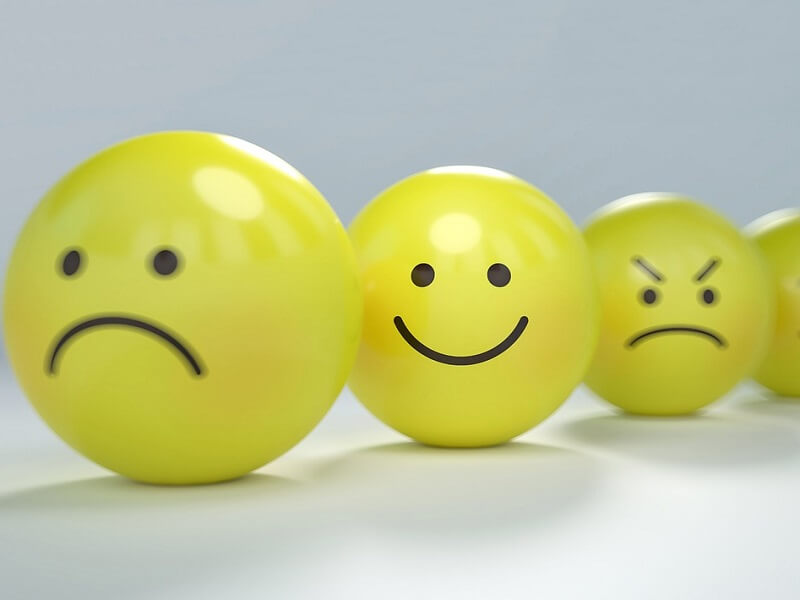emociones-basicas-psicologia