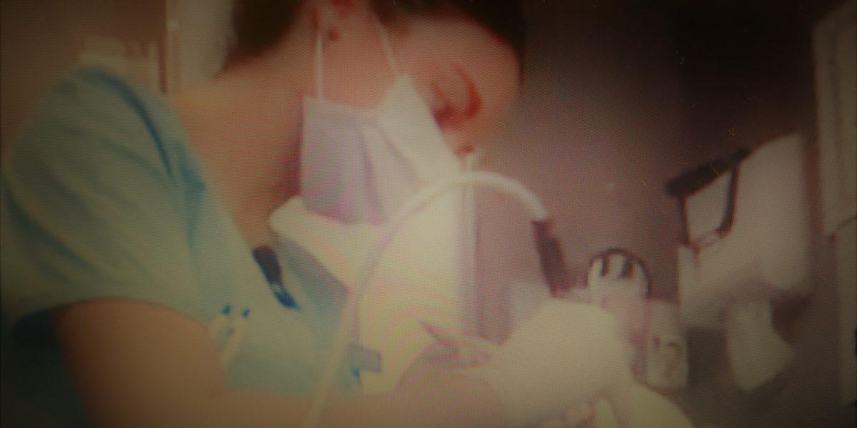 odontologa-fil-1