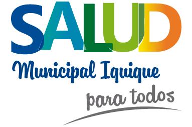 logo-principal-municipal (1)
